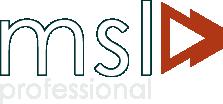 MSL Professional